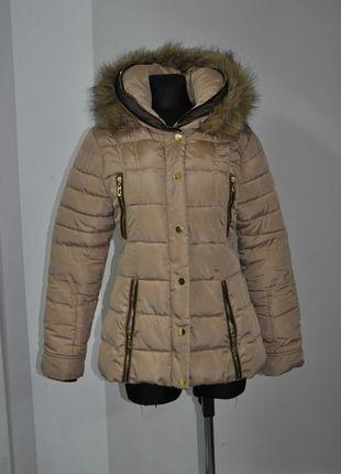 Kup mój przedmiot na #vintedpl http://www.vinted.pl/damska-odziez/kurtki/12396971-zara-outlet-kurtka-zipy-nowa-hit