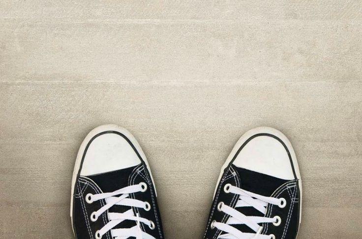 Najlepsze płytki podłogowe wyglądające jak beton