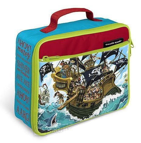 Creative Kidlets 101 - Pirate Pocket Lunchbox, $14.95 (http://www.creativekidlets101.com.au/clearancepirate-pocket-lunchbox)