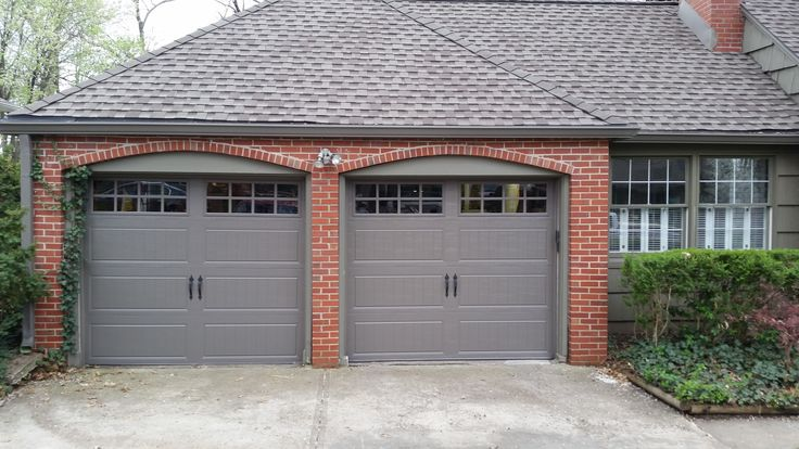 1000 images about gallery collection on pinterest for Clopay hurricane garage doors