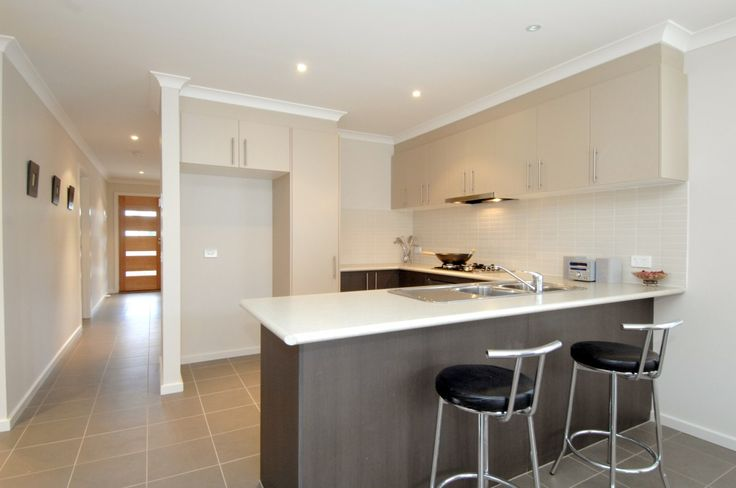 Kitchen  http://www.yourstylegroup.com.au/Ron.html