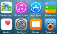 Get to know iOS 8: Changes in the Settings app | Macworld This article was great to get a quick and to the point view in what changed with iOS 8!!!