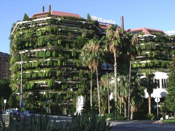 44 best fernando higueras architect images on pinterest - Fernando higueras ...