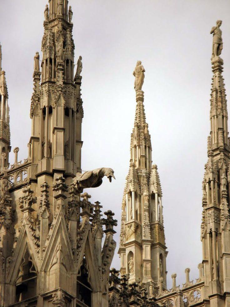 Doccione_del_Duomo_Milano_15.jpg (immagine JPEG, 850×1134 pixel)