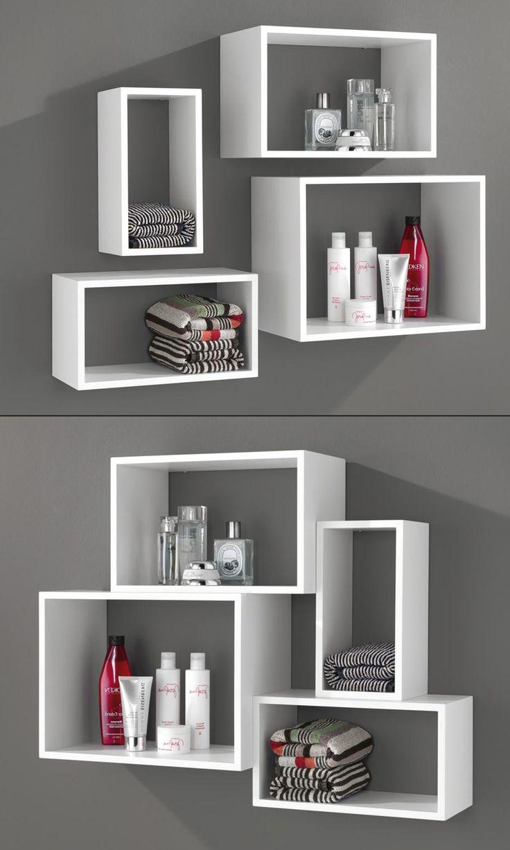 die besten 17 ideen zu badezimmer ablage auf pinterest. Black Bedroom Furniture Sets. Home Design Ideas