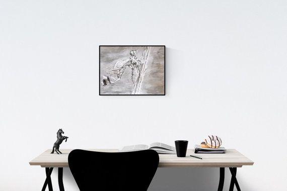 Dragonfly art : Metamorphosis, Dragonfly decor, dragonfly decoration, dragonfly, dragonfly wall art, dragonfly art #DragonflyPendant #dragonfly #DragonflyDecor