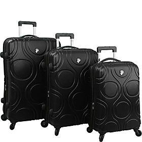 Hardside Luggage & Suitcases | FREE SHIPPING - eBags.com
