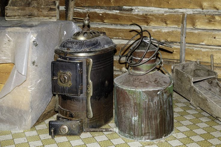 antique moonshine still - photo #21