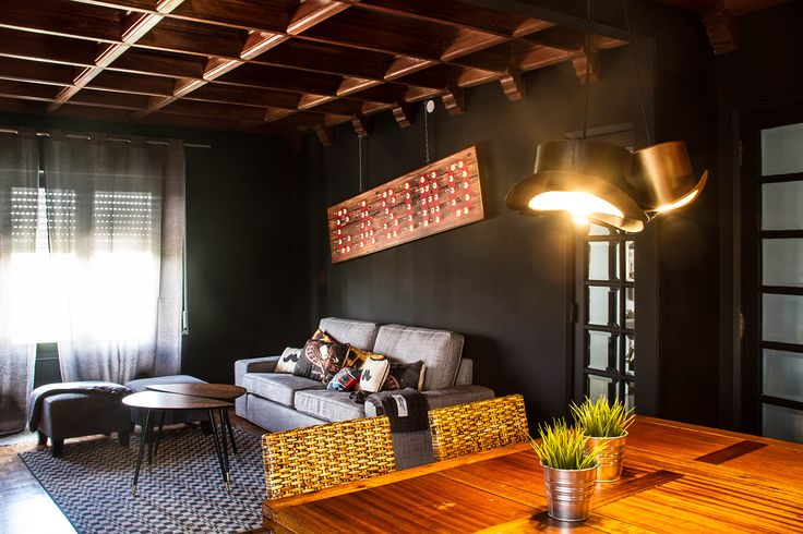 Pharmacy Hostel #moderninteriors #livingpursuit #brainstorm #brainfood #Inspire #interiordesign #homedecor #hostel #homeinspirations #inspirations #mariavilhenadesign