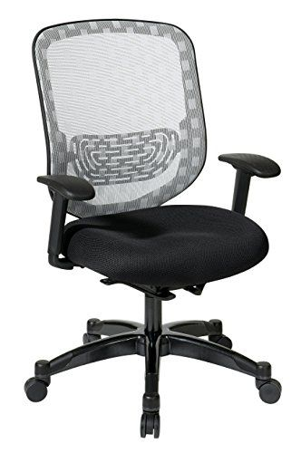 space seating 327 series office chairs のおすすめ画像 12 件