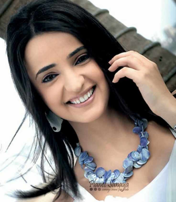 10 Unknown and Interesting Facts About Sanaya Irani ~ Planet Sanaya | Sanaya Irani Fan Club