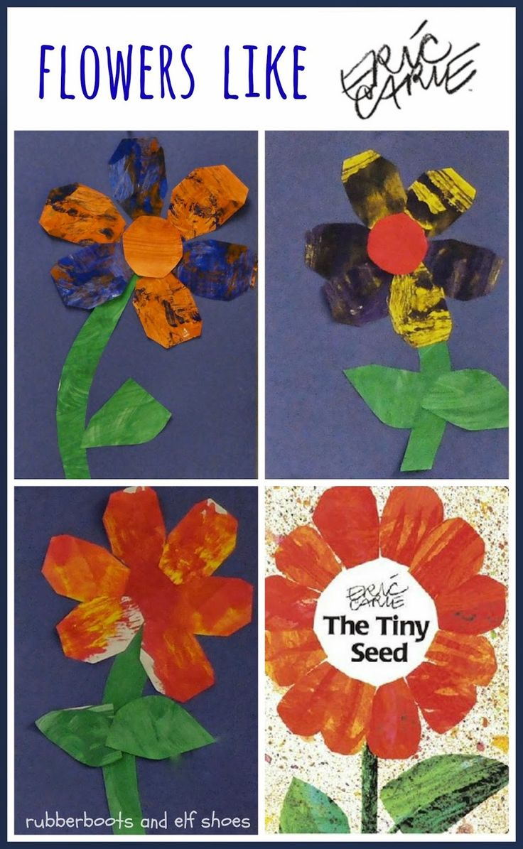 Pre k arts and crafts - Find This Pin And More On Pre K And K Art Ideas