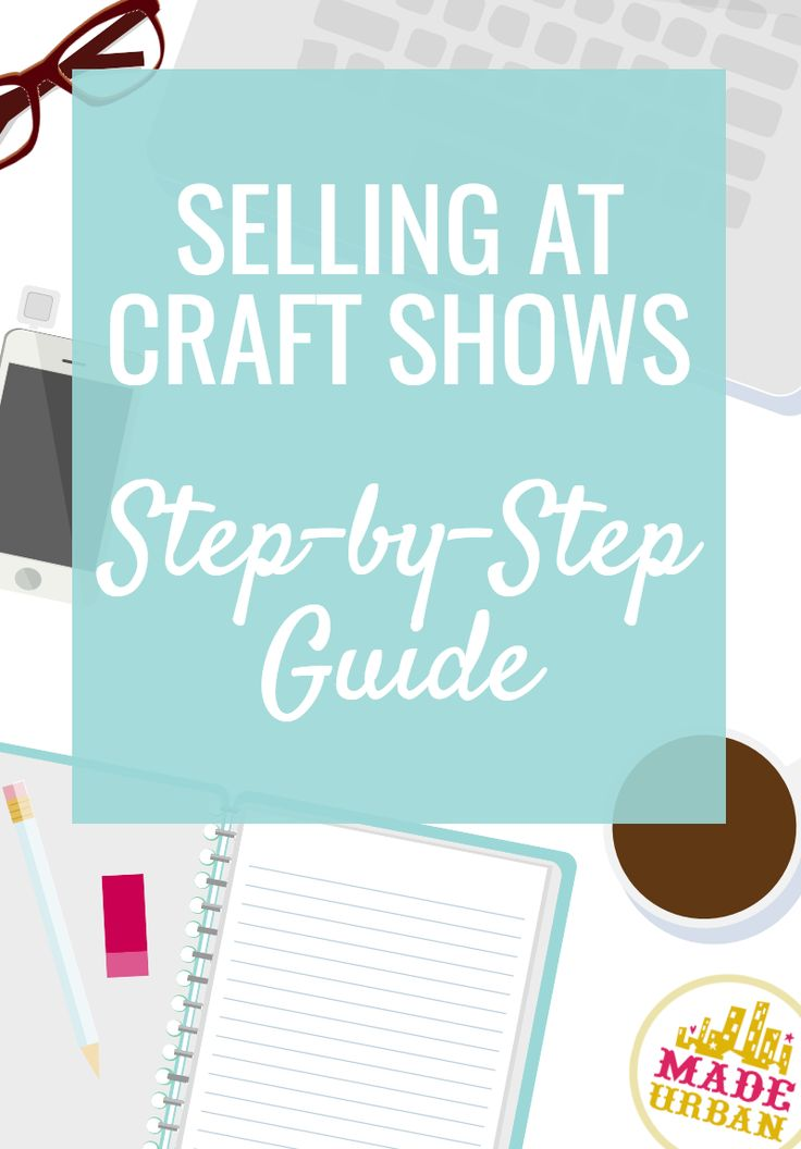 Best 25 craft fairs ideas on pinterest craft fair for Profitable crafts