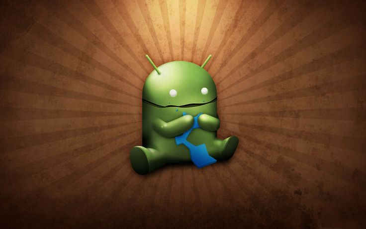 Funny-Android-Robot-1800x2880.jpg (2880×1800)