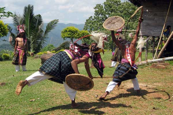 Wonderful Indonesia-Official Indonesia Tourism and Travel Information