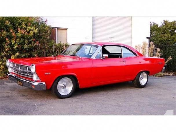 Find Local Classic Cars In El Cajon California On Dealslister Classifieds Buy Or Sell Classic Cars Anywhere In Classic Cars American Classic Cars Muscle Cars