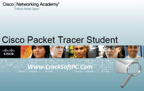 Cisco Packet Tracer Download  Free