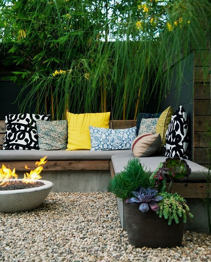 Pin On Garden Photography