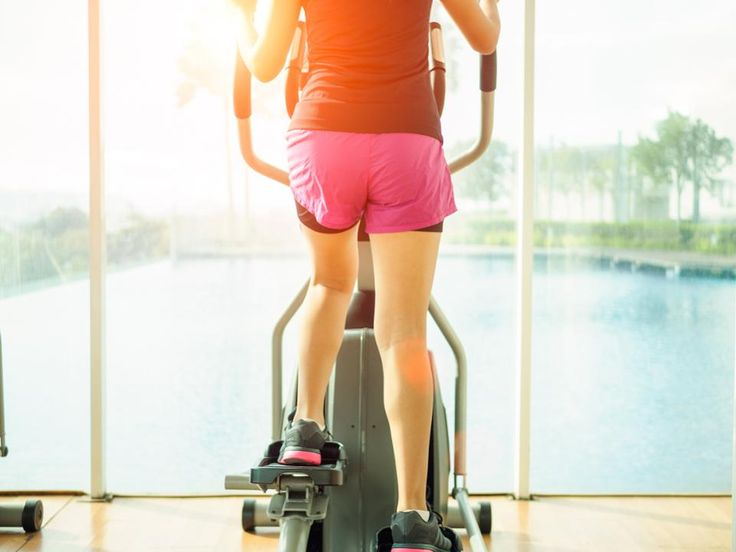 A new study investigates whether physical fitness correlates with the fitness of the brain's white matter, home to billions of connections between brain areas.