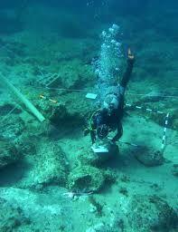Maritime Archaeology | marine archaeology excavation equipment water dredge - Szukaj w Google