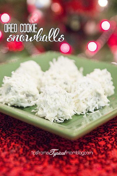how to make snowballs botw