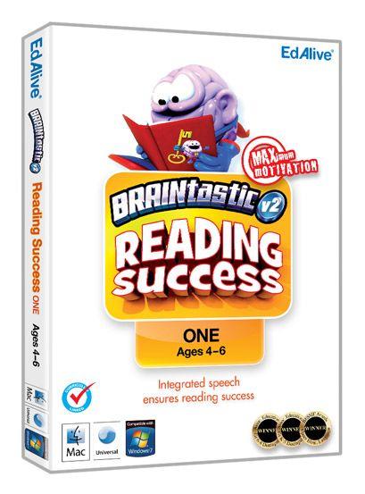 The 25+ best Educational software ideas on Pinterest Caterpillar - computer software skills