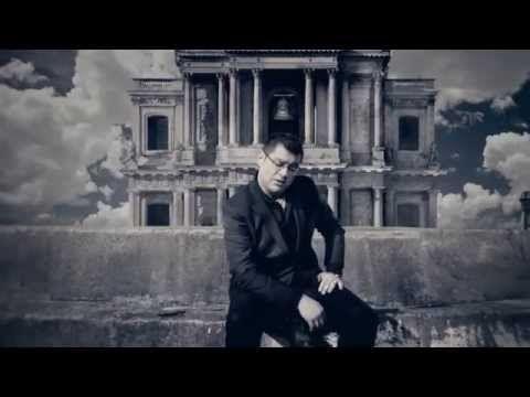Юрий Смыслов - Осколки - YouTube