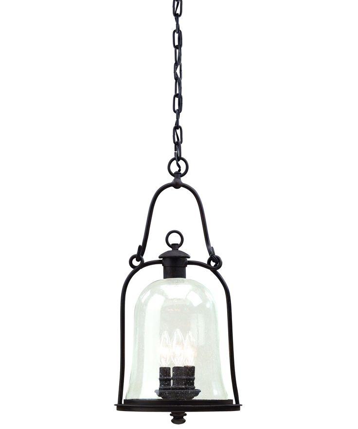 nautical exterior hanging light fixtures   Outdoor Light : Construct Cheap Nautical Pendant Lights ...