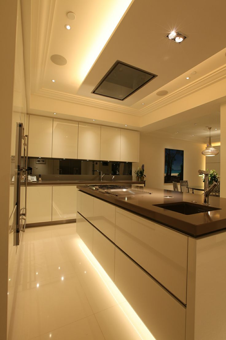 97 Best Kitchen Lighting Images On Pinterest Kitchen Lighting Design Portfolio Lighting And