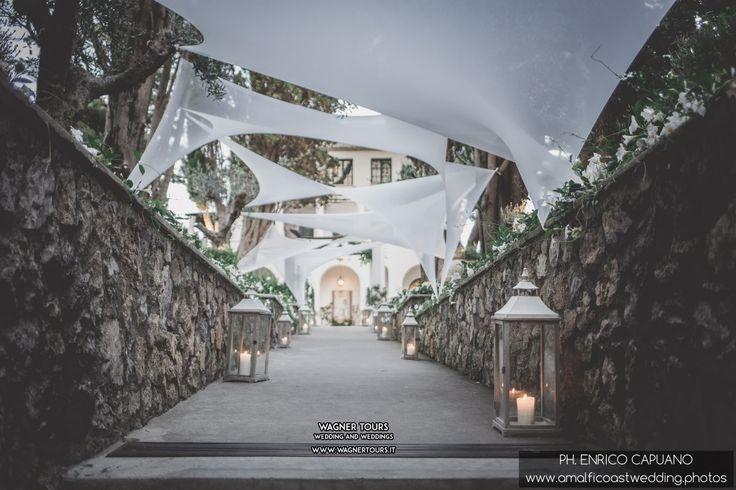 142 Best Wedding Flower In Ravello Italy Images On Pinterest