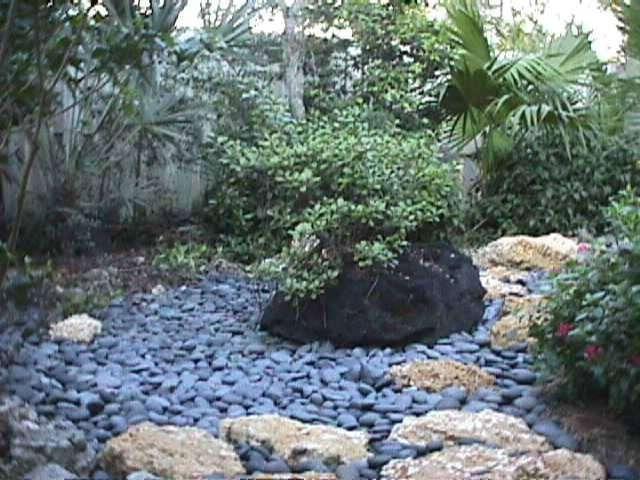 Rocks for landscaping rocks for landscaping l scap g for Landscaping rocks yarra valley