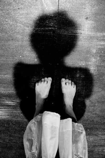 """""""Un ballo"""" di Thea #Dellavalle da Irène #Némirovsky. #Teatro delle Passioni, #Modena,dal 7 al 9 novembre 2014"""