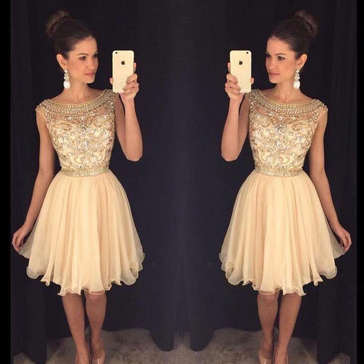 Con este vestido resaltas en cualquier fiesta.... I love it                                                                                                                                                                                 Más