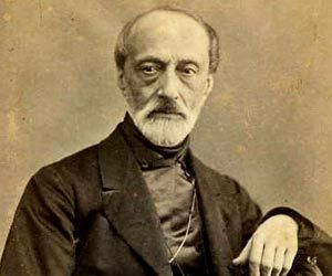 Giuseppe Mazzini was one of the 'patron saints' of the Italian Risorgimento. He initiated the Young Italy organization. With this biography, get detailed information about his life, childhood, profile & timeline.