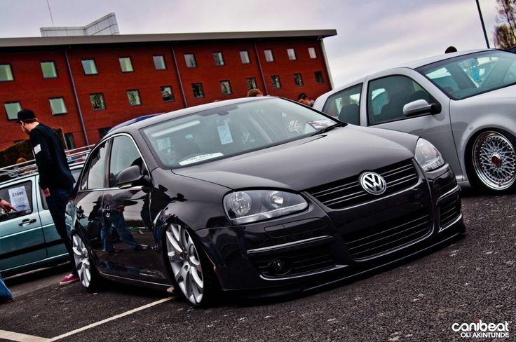 Jetta Mk5 So This Is What I Want Mine To Look Like Jetta