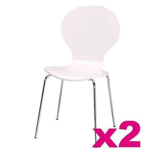 1000 id es propos de chaise salle d attente sur pinterest chambres de b b sarcelle salles. Black Bedroom Furniture Sets. Home Design Ideas