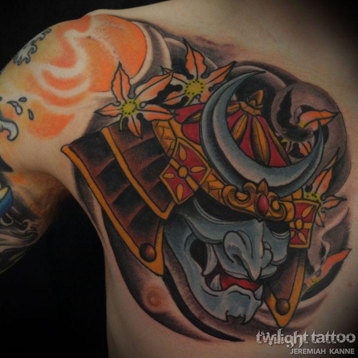Best 25 twilight tattoo ideas on pinterest the twilight for Twilight movie tattoo