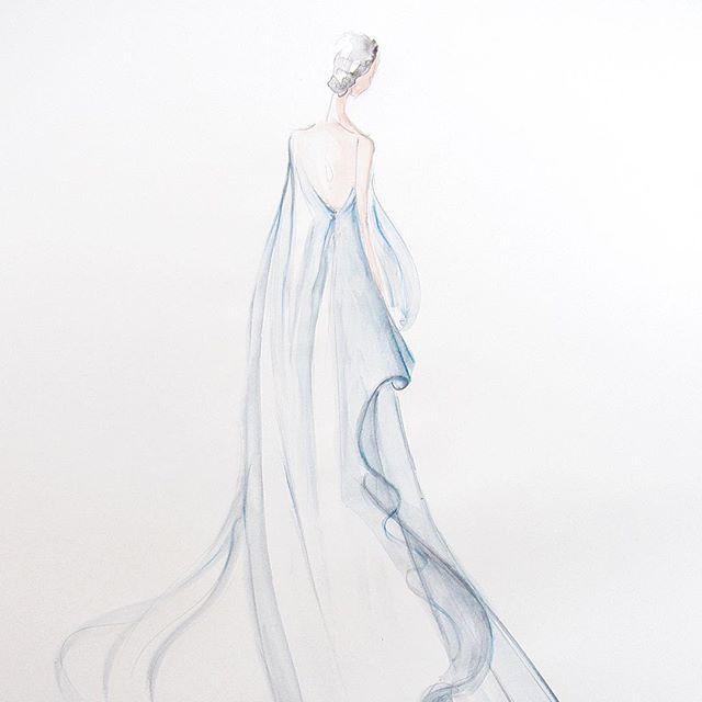Die Besten 25 Ballerina Zeichnung Ideen Auf Pinterest
