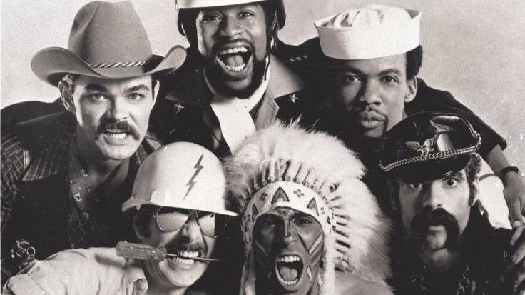 After a 10-year-legal battle that resulted in a precedent-setting music copyright case, Victor Willis is set to rejoin the Village People, the multi-million-selling disco group he co-founded in 1977.