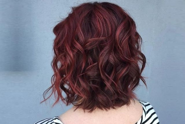 Hair Styles For Short Virgin Hair: 1000+ Ideas About Party Hairstyles On Pinterest