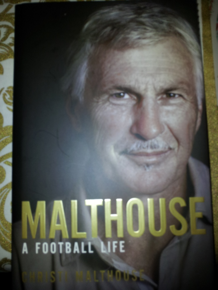 Haven't read it yet - but I know from the reviews and the subject that it will be a great read!