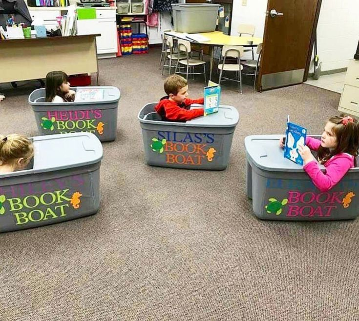 43 Epic Classroom Ideas That Will Change Your Life