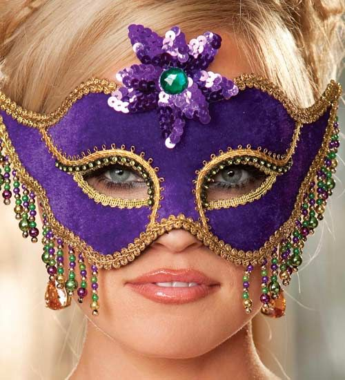 160 best all things louisiana mardi gras images on for Mardi gras mask tattoo