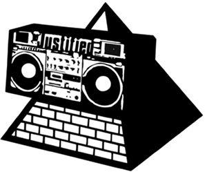 [1989] The Justified Ancients Of Mu Mu - Down Town (Remix) >> https://youtu.be/KqbaahD-Mtg