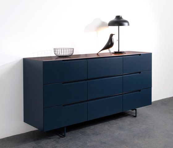 19 best interl bke images on pinterest buffet cabinets and chest of drawers. Black Bedroom Furniture Sets. Home Design Ideas