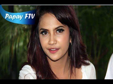 FULL FTV SCTV TERBARU 2015 ~ Cinta Cewek Muna (Dimas Aditya - Vanessa An...