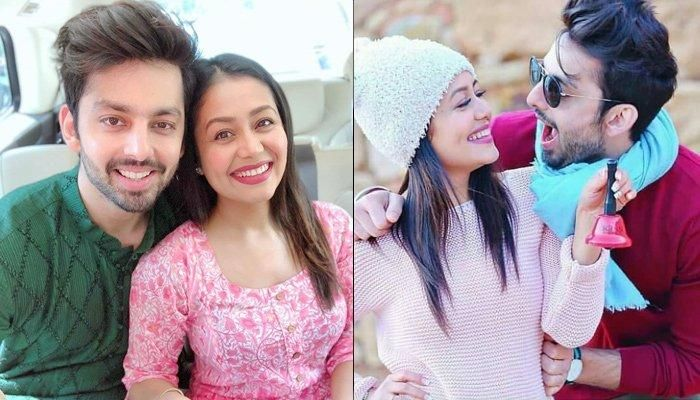 Himansh Kohli Finally Talks About Breakup With Neha Kakkar Says Whatever Happened Can T Be Changed Workout Routine Breakup Fitness Secrets