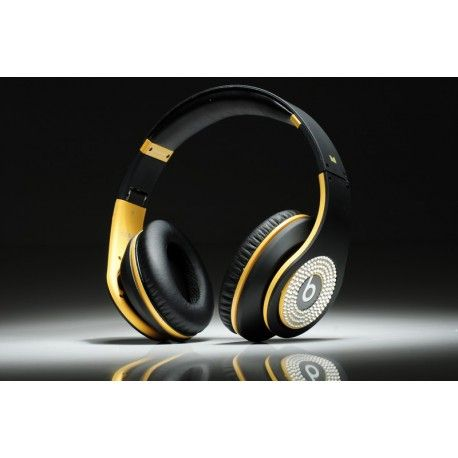 $224.95 #bet #cardib #niceandslow #alive #niceandslow  #baeday #miami #rnb #givemiami #kodmiami   beats by dre black friday sale http://bbdphones.com/177-beats-by-dre-black-friday-sale.html
