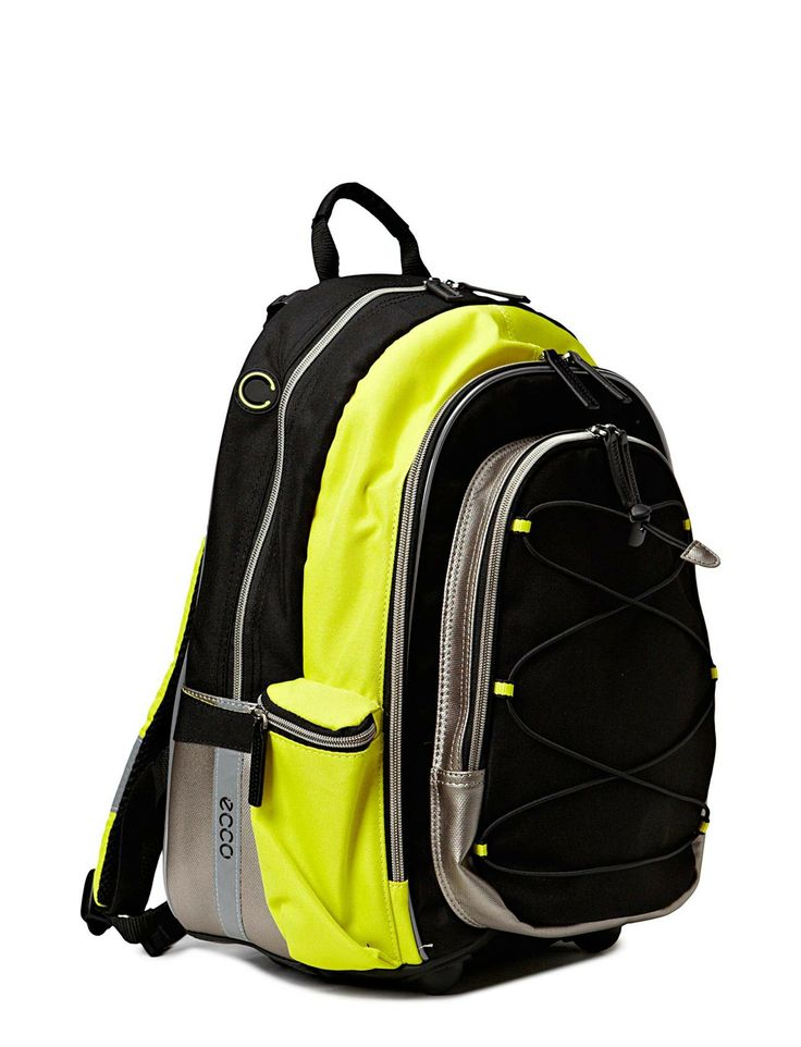 Hard-wearing and practical rucksacks http://www.pricerunner.co.uk/cl/1196/Bags?attr_55172296=57124905