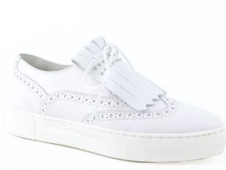 Shoecolate_Shoes_Summer_Spring_201657